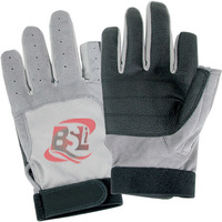 Sailing Glove\Winter Three Finger Sailing Gloves