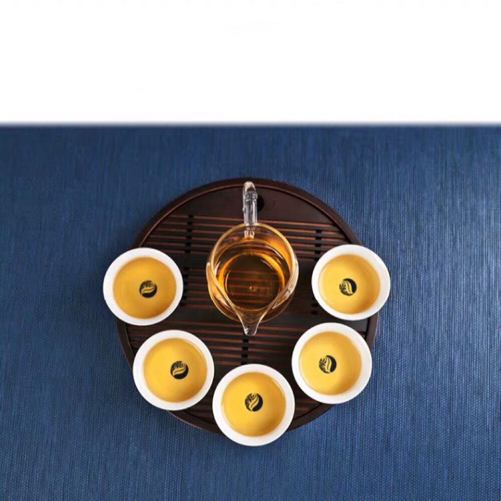 Top grade white tea sliver needle receive the private label OEM - 4uTea | 4uTea.com