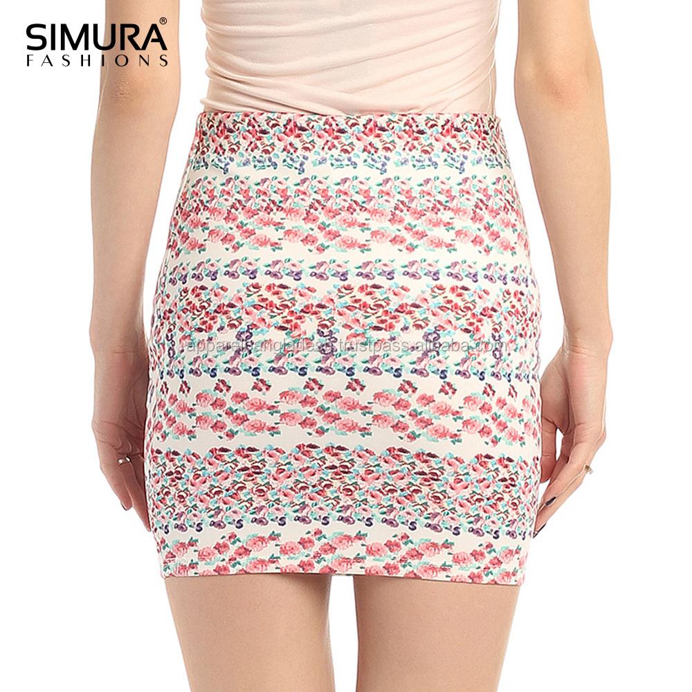a0b0fdfc1 Bangladesh Ladies Short Skirts, Bangladesh Ladies Short Skirts  Manufacturers and Suppliers on Alibaba.com