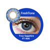 BEST SELLING 30 DAYS beauty FreshTone Romance color contact lenses from korea