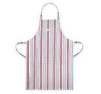 Cotton Kitchen Apron for Cooking Purpose from India
