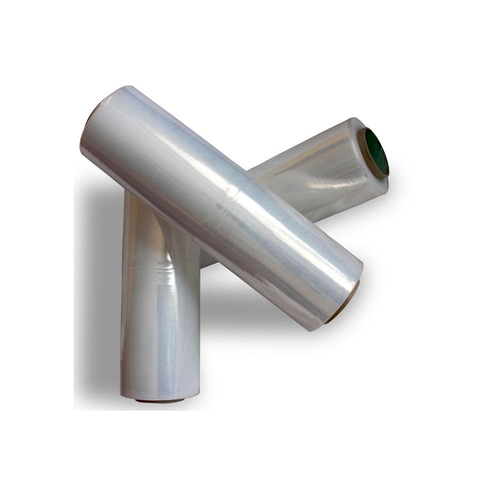 купить защитную металлизированную пленку для упаковки
