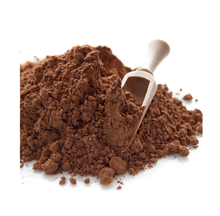 Germany Cocoa Powder, Germany Cocoa Powder Manufacturers and