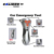 CALIBRE Promotion / DIY Tools Car Emergency Tool Kit