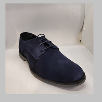 men shoes high quality casual shoes for men good price