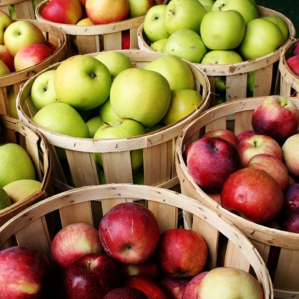 Fruit market prices red Delicious Fruit Fresh Apple For Sale