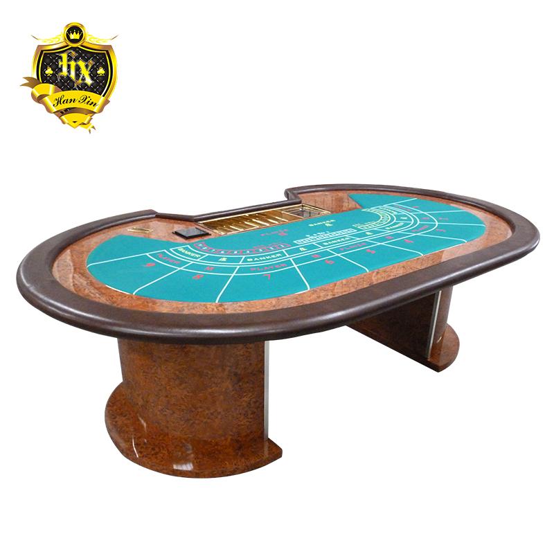 Купить покер бота