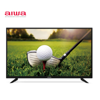 Cheap Chinese 32 Inch Led Smart TV Universal
