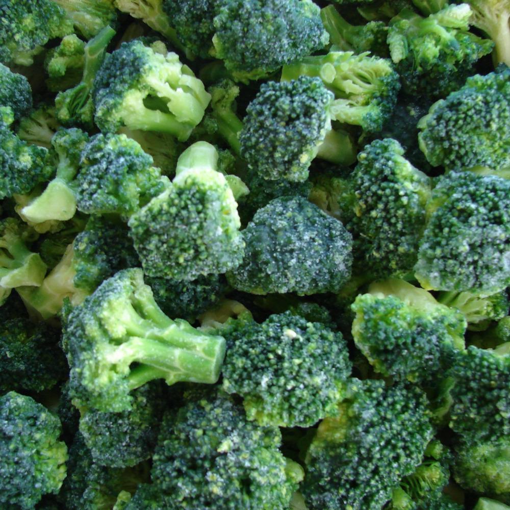 frozen vegetables china - 1000×1000