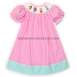 34b0dc25f Wholesale Smocked Dresses, Suppliers & Manufacturers - Alibaba
