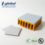 TGA1780 silicone cooling pad thermal insulation pad