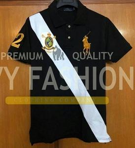 9ca049e39 Ralph Lauren Polo Shirts