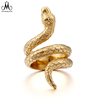 /product-detail/high-quality-18k-gold-plated-unique-snake-ring-men-stainless-steel-jewelry-62004771247.html