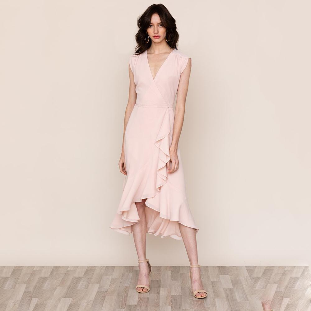 08423322170e6 مصادر شركات تصنيع الفساتين الصيفية للنساء والفساتين الصيفية للنساء في  Alibaba.com