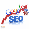 Professional SEO for your Website / Increase You Website Ranking Through White Hat SEO