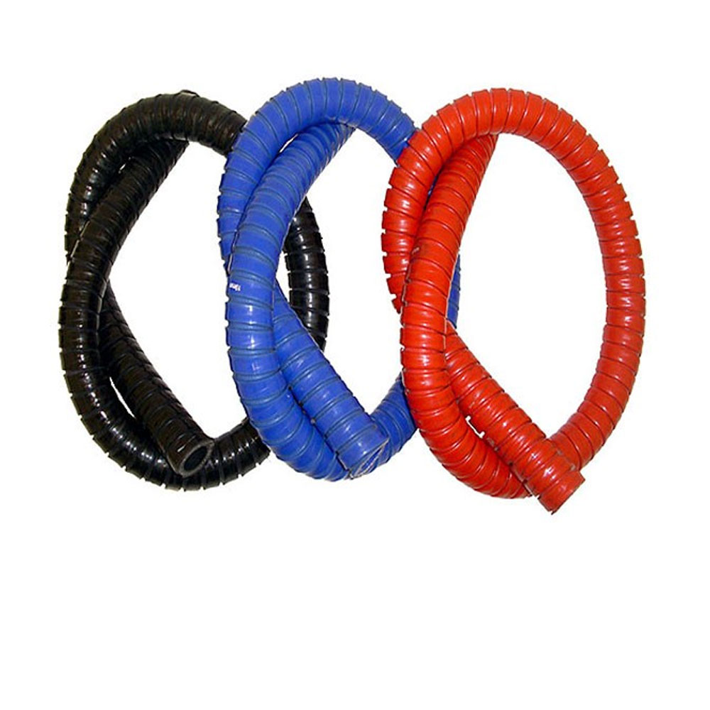 Silicone Hoses Faq Amp Information - 1000×1000