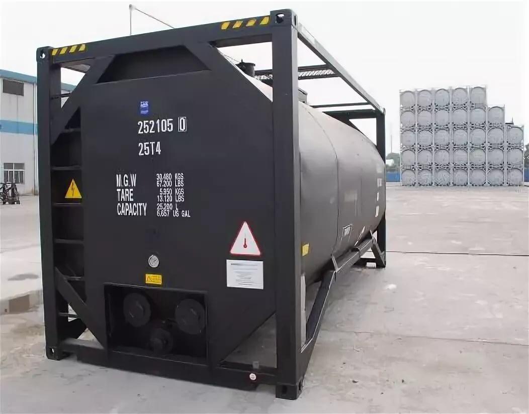 Russian sn500 sn150 base oil