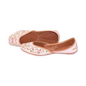 0fcdb0146d03f Jutti Mojari Wholesale, Mojari Suppliers - Alibaba