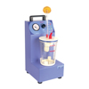 Electric Vacuum Medical Suction Machine Device AC/DC