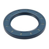 High pressure tvc tcn type hydraulic pump rubber oil seal