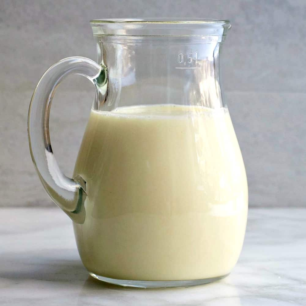 condensed milk and evaporated milk images,photos & pictures on Alibaba