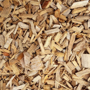 Pine wood chips/ Eucalyptus pulp wood chip for Fuel and Paper