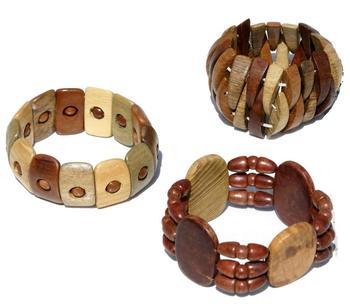 Carved Beaded Jewelry Online Folk