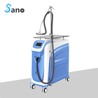 Beijing Sano beauty equipment skin air cooling machine new 2018 innovative product, for Clinic, spa