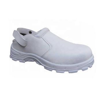 Werkschoenen Verpleging.Verpleging Ziekenhuis Schoenen Medische Sandalen Werkschoenen