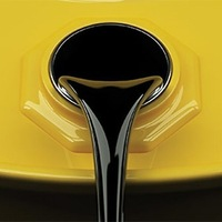 Used Engine Oil Available in EU