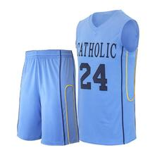 Neueste oem custom <span class=keywords><strong>basketball</strong></span> <span class=keywords><strong>uniformen</strong></span>