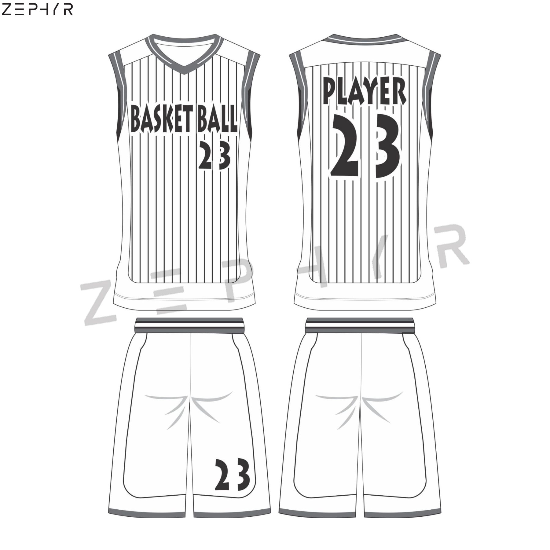 Jugend uniformen großhandel billig reversible basketball uniformen neue design basketball trikots set