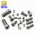 M1.6~M5.0 Taiwan Superior Steel  16.4 Grade  Turning Milling Lathe Tool Holder Insert Screw