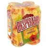 Desperado Beer For Sale