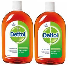 <span class=keywords><strong>DETTOL</strong></span> <span class=keywords><strong>ANTISEPTISCHE</strong></span> VLOEIBARE
