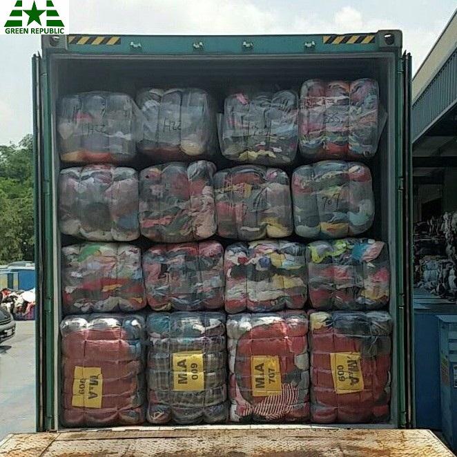 204b4f420f55c مصادر شركات تصنيع ملابس مستعملة دبي وملابس مستعملة دبي في Alibaba.com