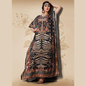 a6cf9b5127 Kaftans Wholesale, Suppliers & Manufacturers - Alibaba