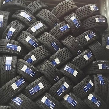 quality brand new car tyres made in Europe