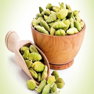 Nepal Cardamom, Nepal Cardamom Suppliers and Manufacturers at