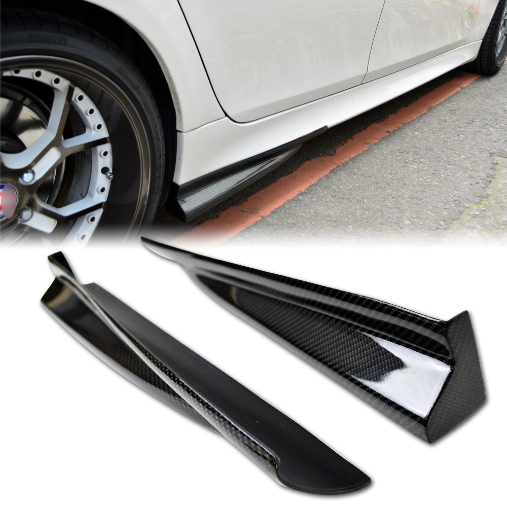 1PC OEM Front Bumper Trailer Tow Cap Cover For BMW 5Series