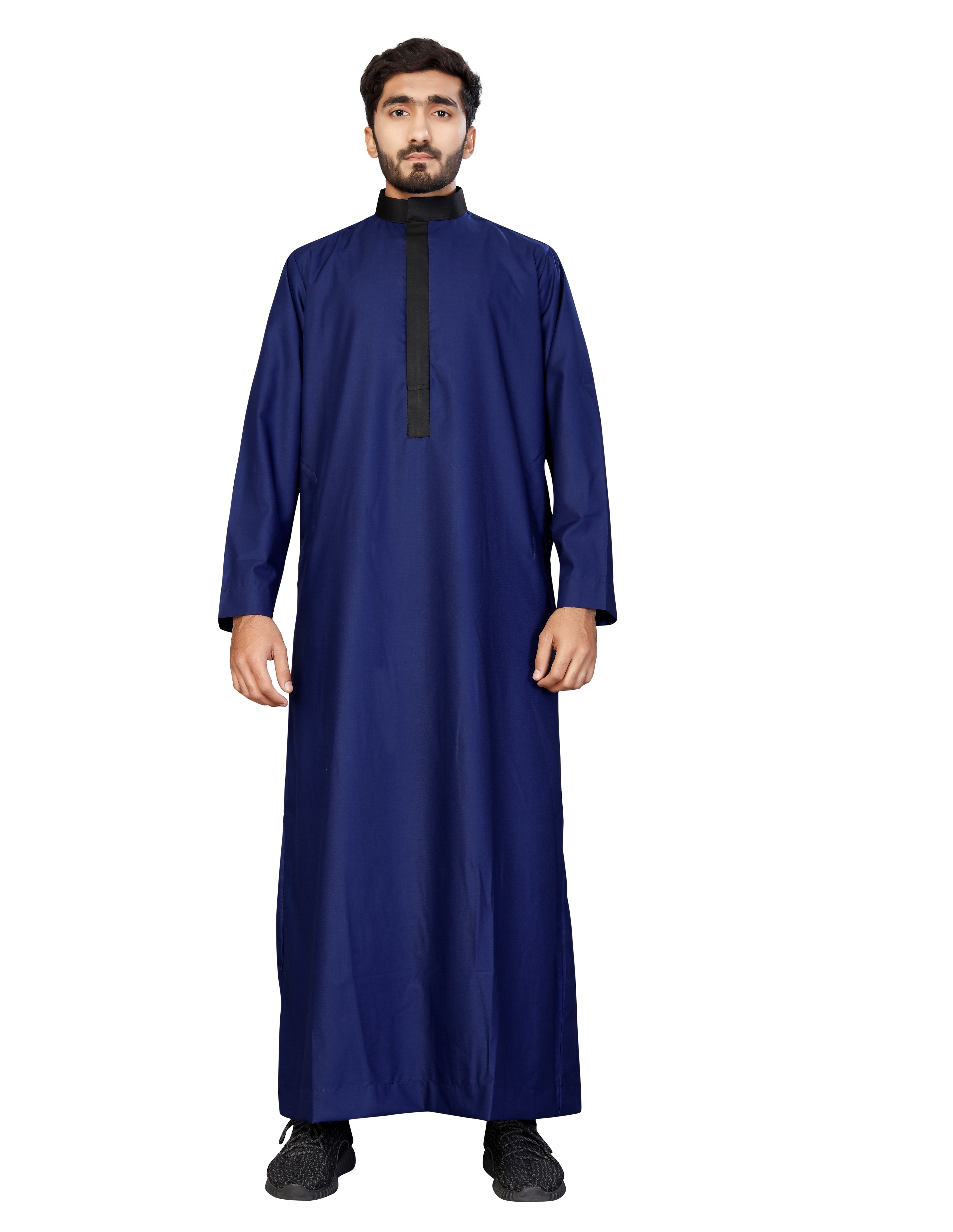 0ad082bee مصادر شركات تصنيع الأزرق الثوب والأزرق الثوب في Alibaba.com
