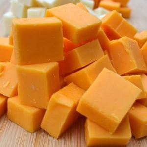 Best Wholesale Mozzarella Cheese | Fresh Whole Cheese | Cheddar Cheese,  Edam cheese,Halloumi cheese in Europe