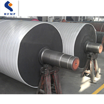Rollers/ Industrial Rubber Roller/ Heavy Duty Roller - Buy Heavy Duty  Roller,Rubber Rollers,Heavy Duty Pipe Rollers Product on Alibaba com