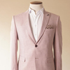 /product-detail/men-s-jacket-new-seasons-linen-jacket-high-quality-62005318580.html