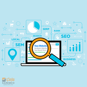 Pay per Click Advertising, SEO and Google Adwords Service