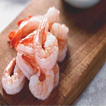 Wholesale Fresh Seafood Live Frozen Shrimp / Prawns For Sale - Buy  Shrimp,Dried Shrimp,Black Tiger Shrimp Product on Alibaba com