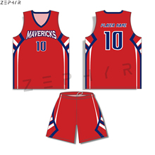 2019 neue Design sublimiert <span class=keywords><strong>Basketball</strong></span> <span class=keywords><strong>Uniformen</strong></span>/Jersey, Shorts, Socken Nach Name, Anzahl & Logo
