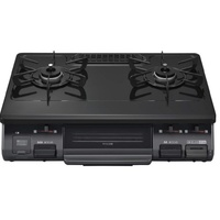 Wholesales gas stove used items from Japan