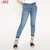 /product-detail/low-moq-hotsale-top-quality-women-denim-pants-embroidered-flower-skinny-leg-jeans-trousers-62004658876.html