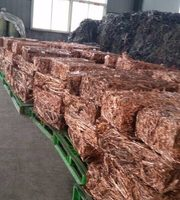 Premium Quality Pure Mill-berry Copper,Copper Scraps,Copper Wire Scrap 99.99%
